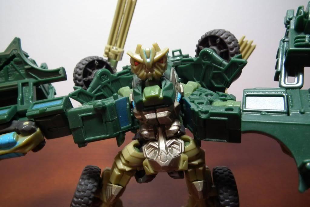 Collection de Braveheart: Venez voir mon musé personnel de Transformers - Page 5 DSCF2882