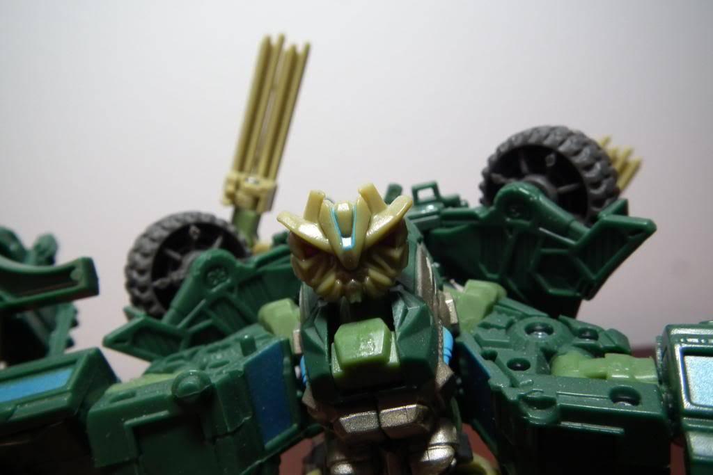 Collection de Braveheart: Venez voir mon musé personnel de Transformers - Page 5 DSCF2883