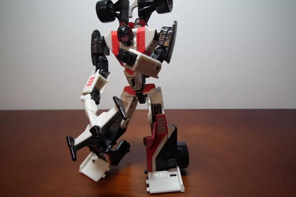 Collection de Braveheart: Venez voir mon musé personnel de Transformers - Page 5 DSCF2884