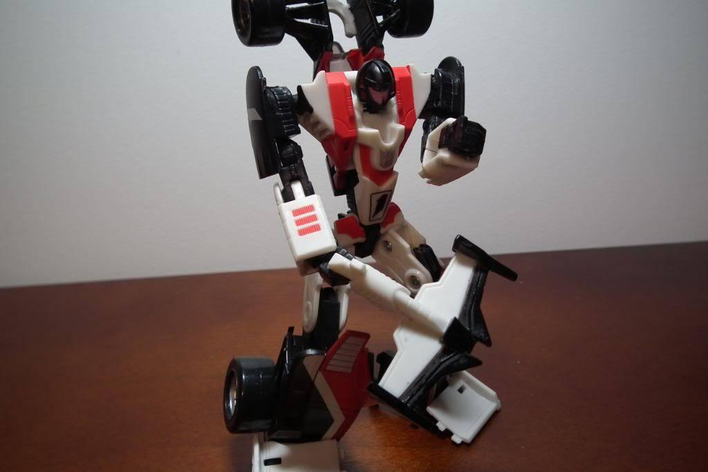 Collection de Braveheart: Venez voir mon musé personnel de Transformers - Page 5 DSCF2885