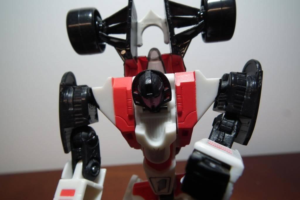 Collection de Braveheart: Venez voir mon musé personnel de Transformers - Page 5 DSCF2887