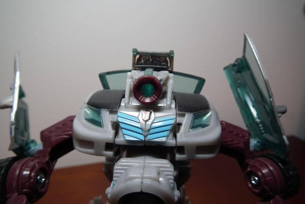 Collection de Braveheart: Venez voir mon musé personnel de Transformers - Page 5 DSCF2891