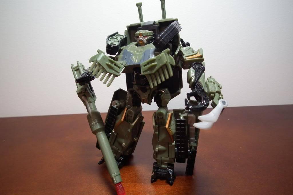 Collection de Braveheart: Venez voir mon musé personnel de Transformers - Page 5 DSCF2894