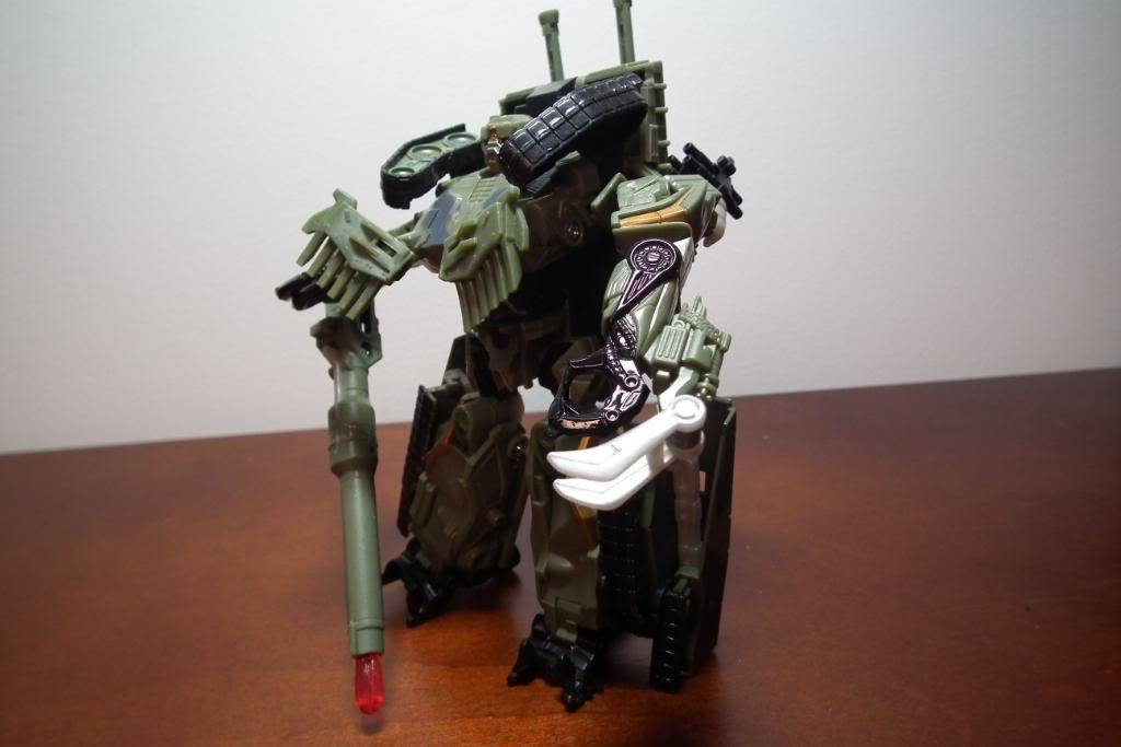 Collection de Braveheart: Venez voir mon musé personnel de Transformers - Page 5 DSCF2896