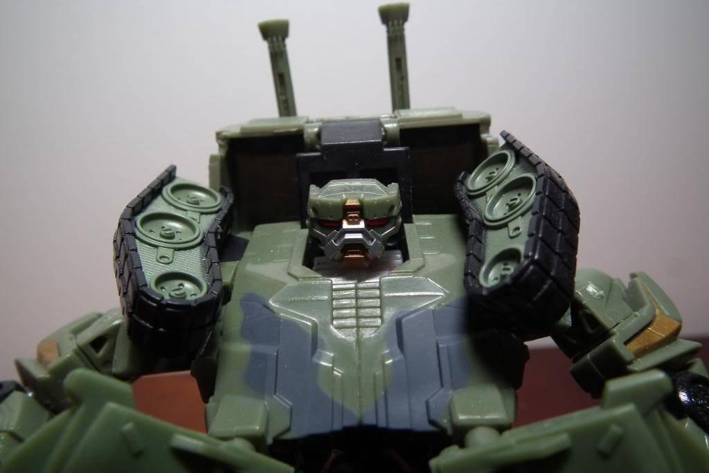 Collection de Braveheart: Venez voir mon musé personnel de Transformers - Page 5 DSCF2898