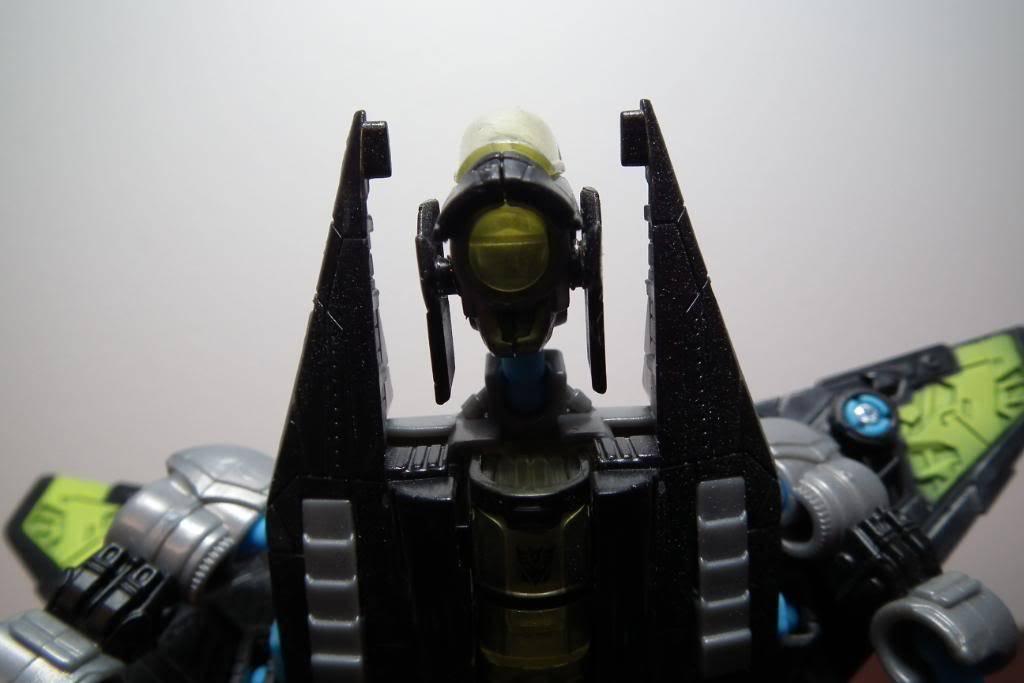 Collection de Braveheart: Venez voir mon musé personnel de Transformers - Page 5 DSCF2903
