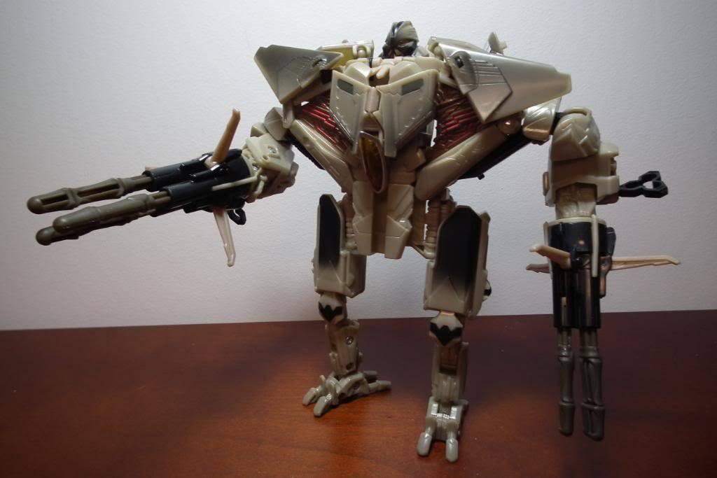 Collection de Braveheart: Venez voir mon musé personnel de Transformers - Page 5 DSCF2904