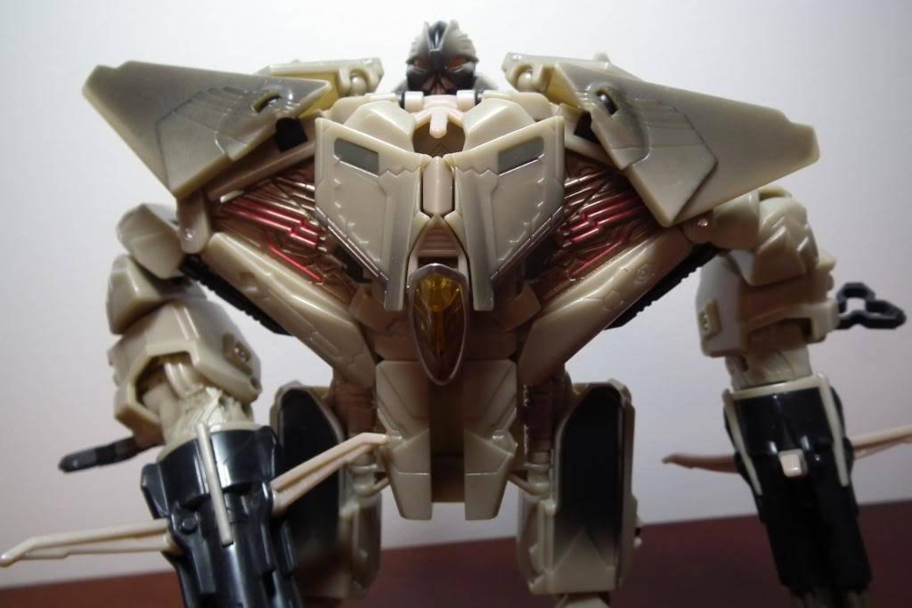 Collection de Braveheart: Venez voir mon musé personnel de Transformers - Page 5 DSCF2906