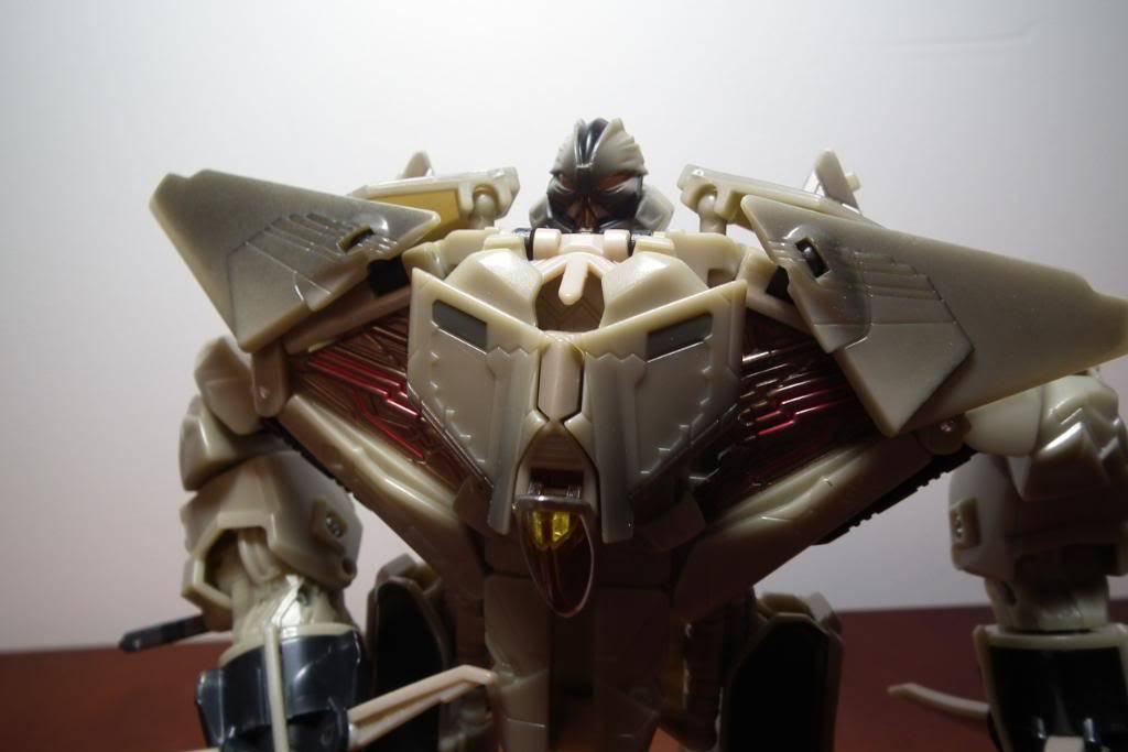 Collection de Braveheart: Venez voir mon musé personnel de Transformers - Page 5 DSCF2907