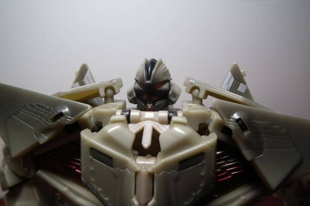 Collection de Braveheart: Venez voir mon musé personnel de Transformers - Page 5 DSCF2908