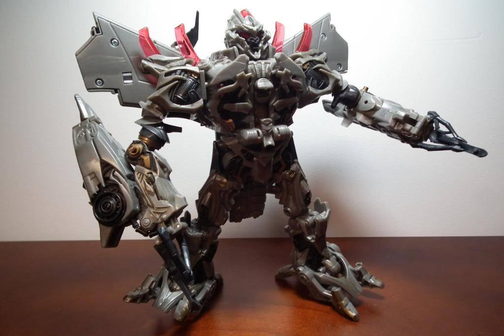 Collection de Braveheart: Venez voir mon musé personnel de Transformers - Page 5 DSCF2910