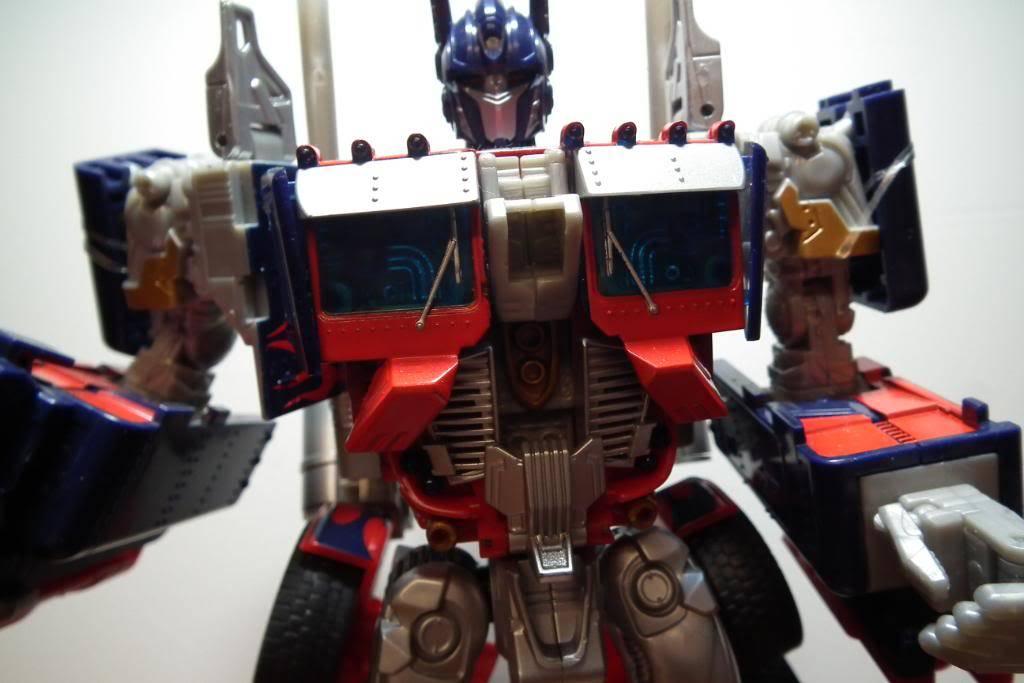 Collection de Braveheart: Venez voir mon musé personnel de Transformers - Page 5 DSCF3028