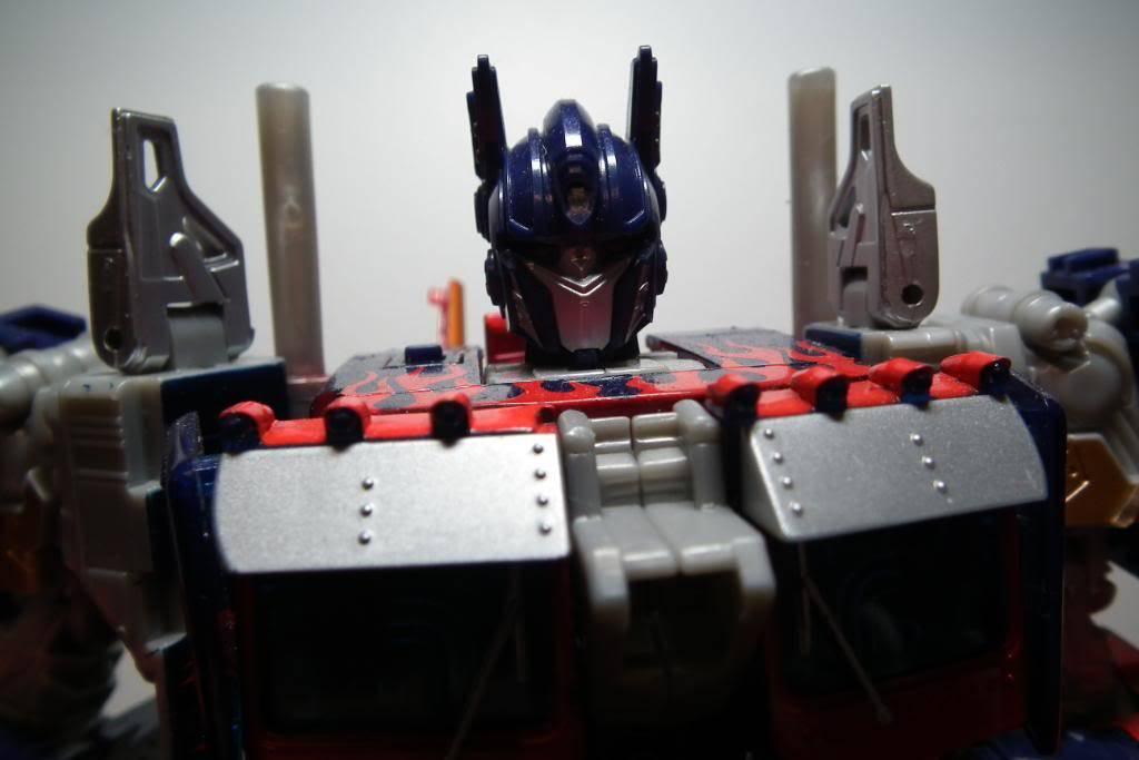 Collection de Braveheart: Venez voir mon musé personnel de Transformers - Page 5 DSCF3029