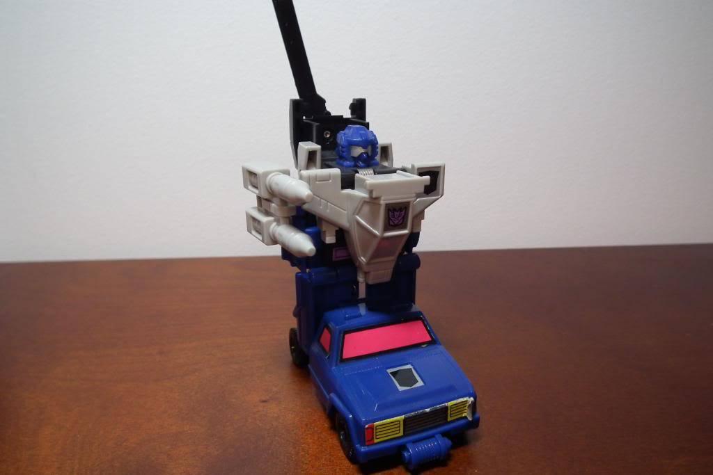 Collection de Braveheart: Venez voir mon musé personnel de Transformers - Page 3 DSCF1613