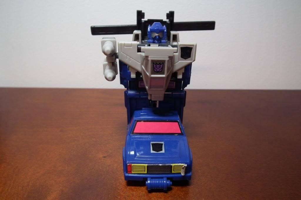 Collection de Braveheart: Venez voir mon musé personnel de Transformers - Page 3 DSCF1614