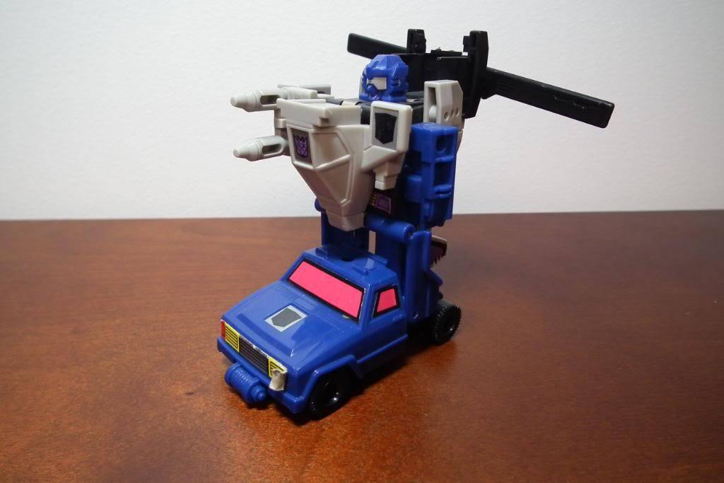 Collection de Braveheart: Venez voir mon musé personnel de Transformers - Page 3 DSCF1615