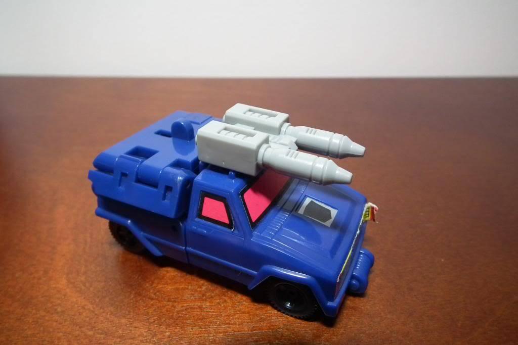 Collection de Braveheart: Venez voir mon musé personnel de Transformers - Page 3 DSCF1617