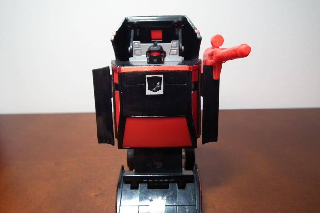 Collection de Braveheart: Venez voir mon musé personnel de Transformers - Page 3 DSCF1622