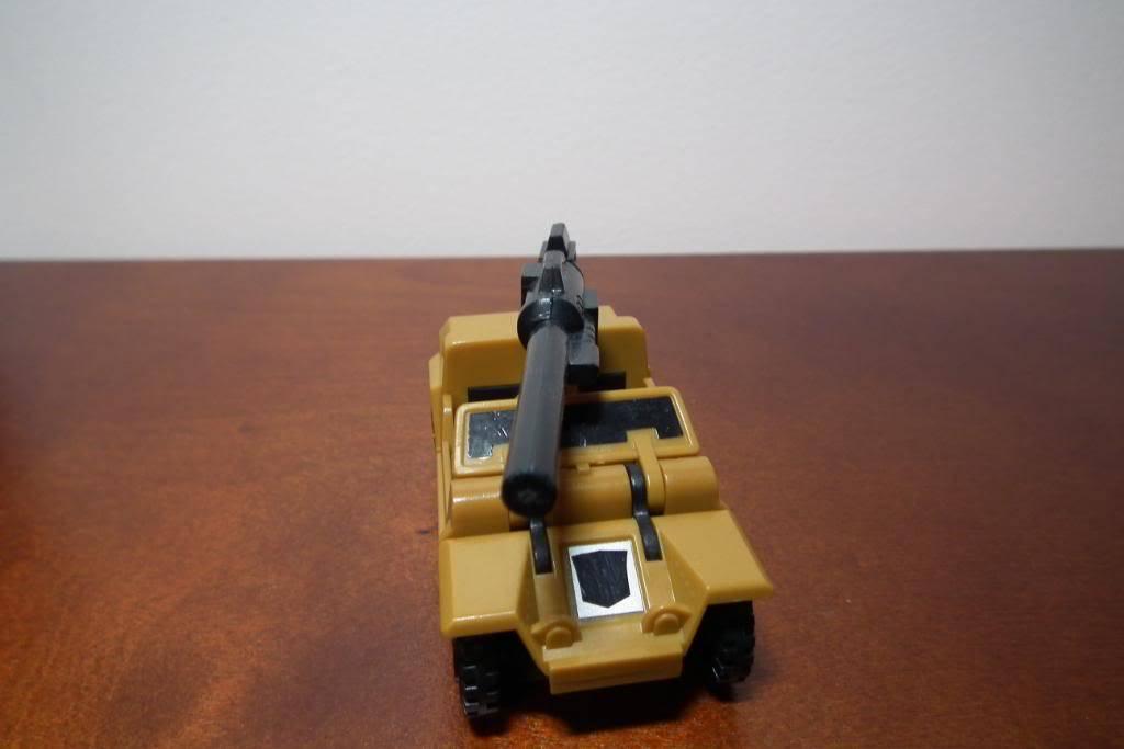 Collection de Braveheart: Venez voir mon musé personnel de Transformers - Page 3 DSCF1628