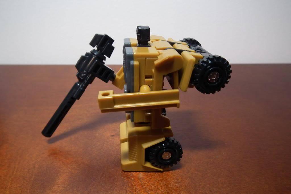 Collection de Braveheart: Venez voir mon musé personnel de Transformers - Page 3 DSCF1630