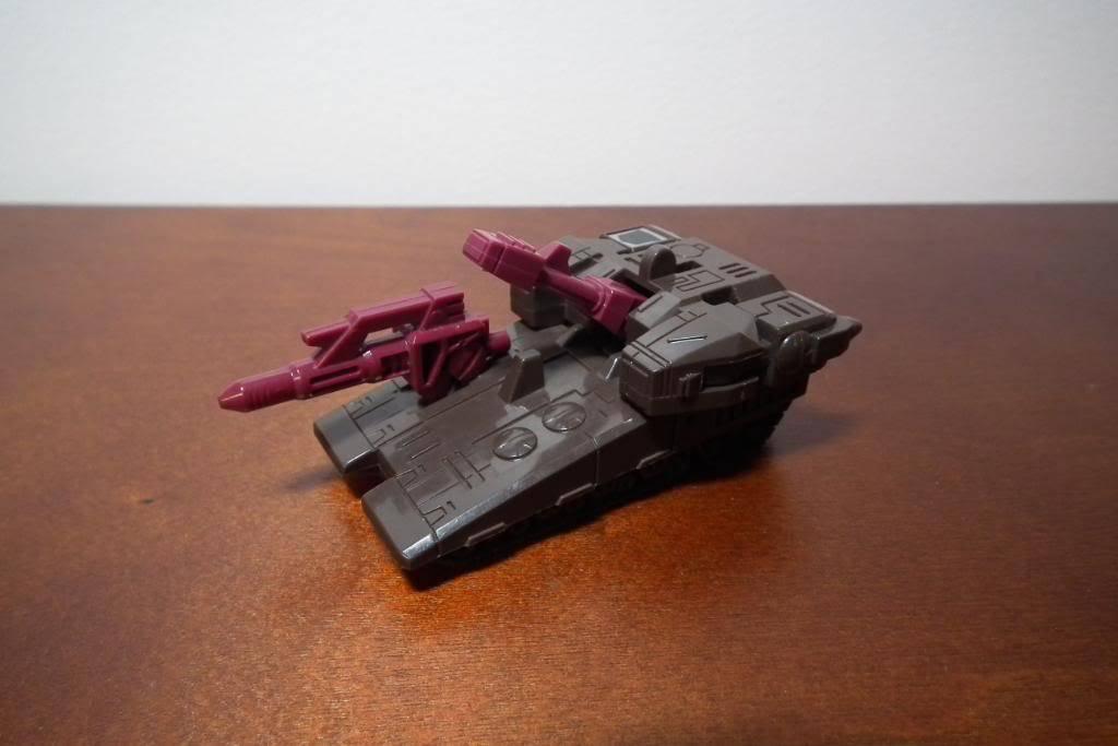 Collection de Braveheart: Venez voir mon musé personnel de Transformers - Page 3 DSCF1633