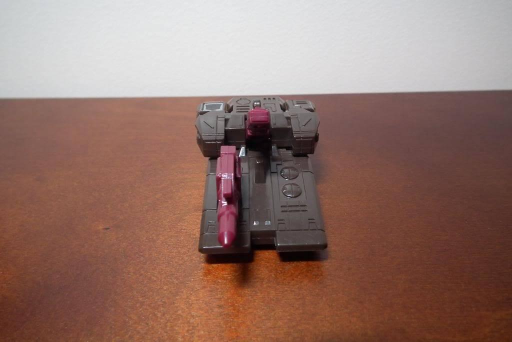 Collection de Braveheart: Venez voir mon musé personnel de Transformers - Page 3 DSCF1634