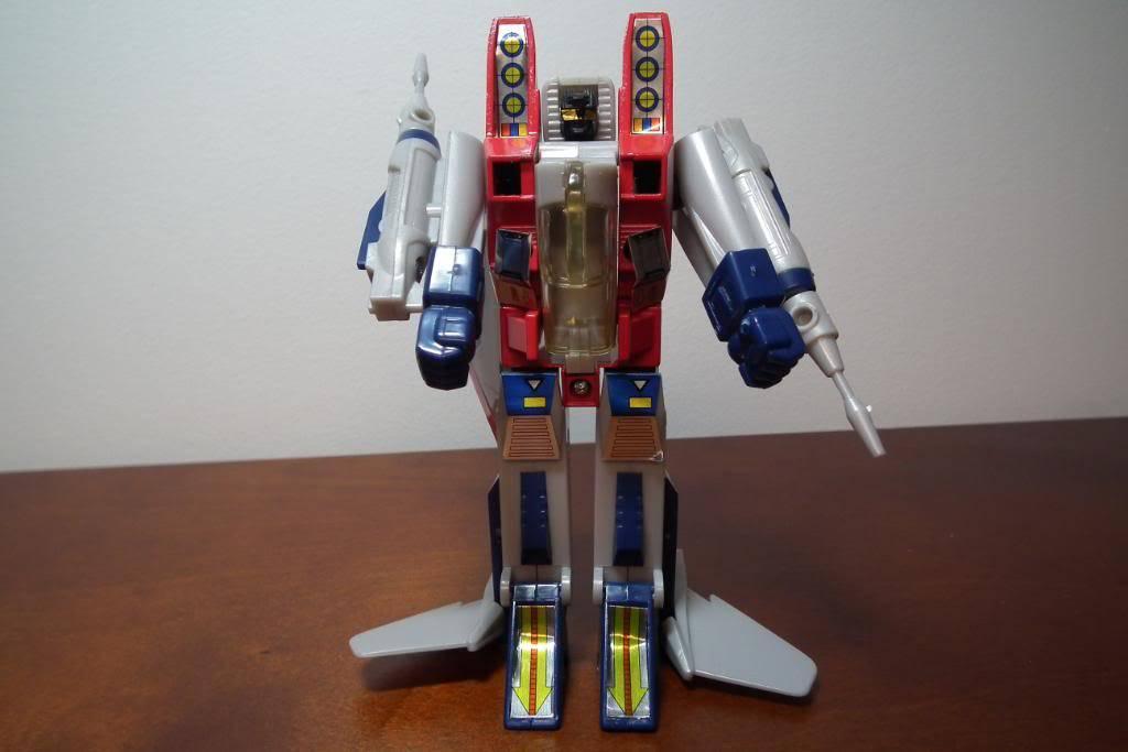 Collection de Braveheart: Venez voir mon musé personnel de Transformers - Page 3 DSCF1644