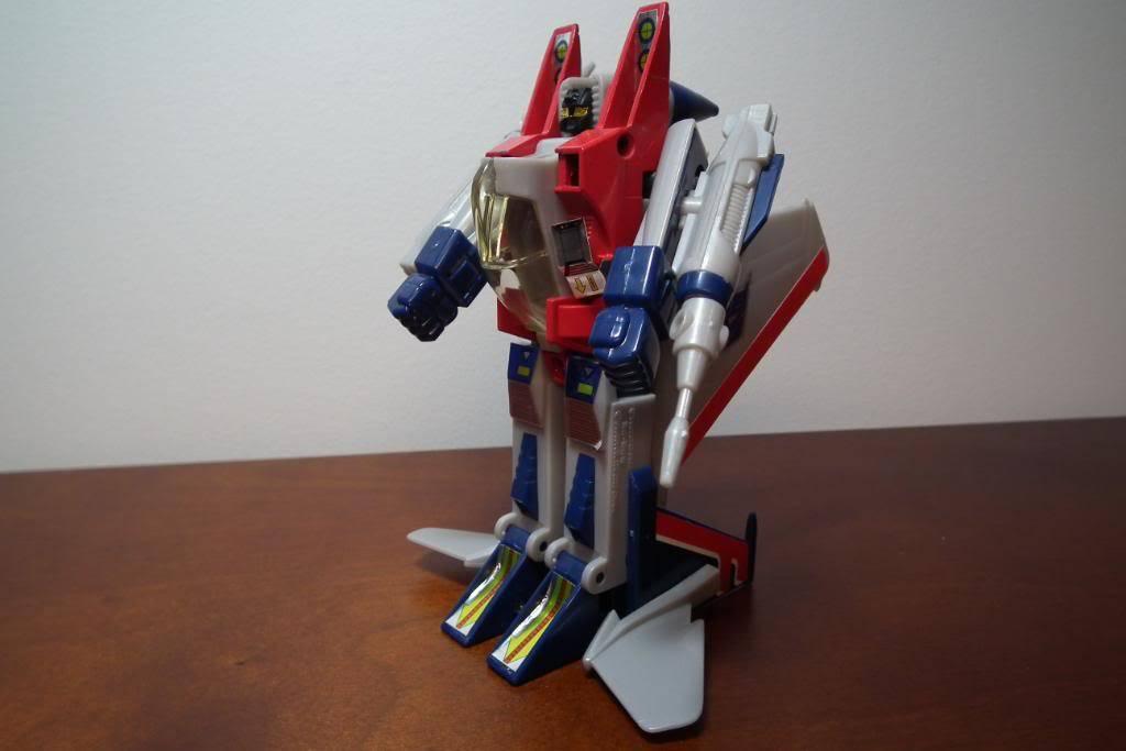 Collection de Braveheart: Venez voir mon musé personnel de Transformers - Page 3 DSCF1645