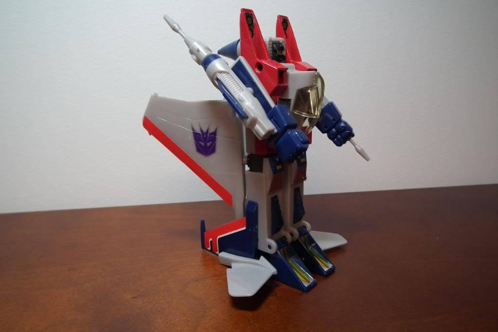 Collection de Braveheart: Venez voir mon musé personnel de Transformers - Page 3 DSCF1646