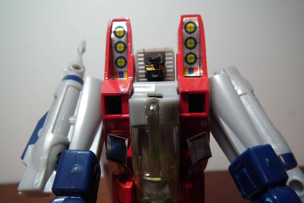 Collection de Braveheart: Venez voir mon musé personnel de Transformers - Page 3 DSCF1647