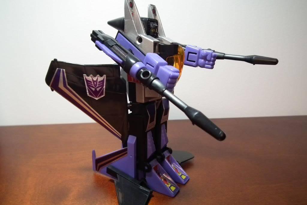 Collection de Braveheart: Venez voir mon musé personnel de Transformers - Page 3 DSCF1649