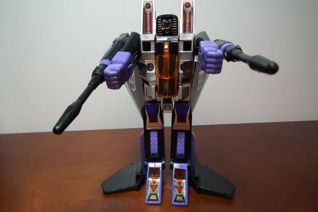 Collection de Braveheart: Venez voir mon musé personnel de Transformers - Page 3 DSCF1650