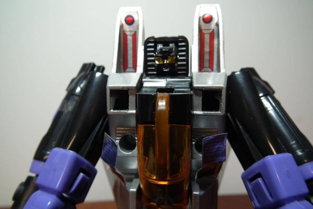 Collection de Braveheart: Venez voir mon musé personnel de Transformers - Page 3 DSCF1651