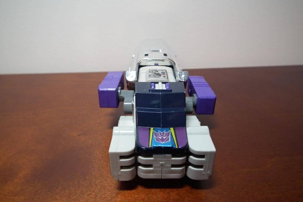 Collection de Braveheart: Venez voir mon musé personnel de Transformers - Page 3 DSCF1655
