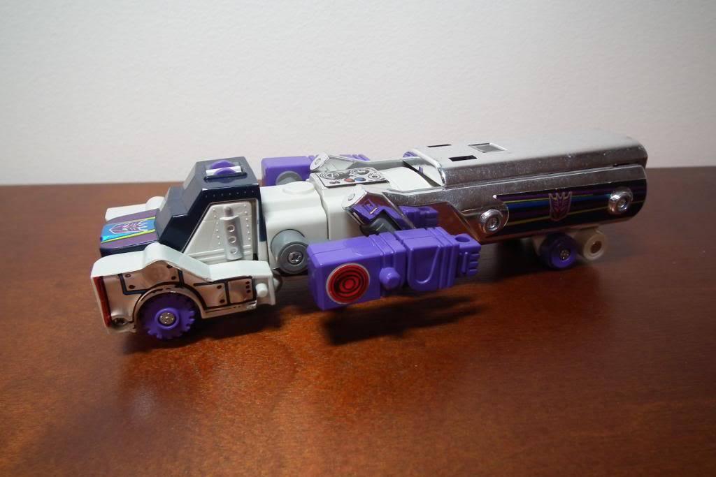 Collection de Braveheart: Venez voir mon musé personnel de Transformers - Page 3 DSCF1656