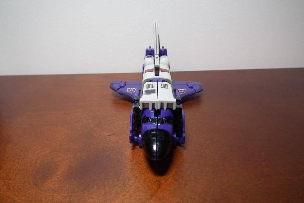 Collection de Braveheart: Venez voir mon musé personnel de Transformers - Page 3 DSCF1659