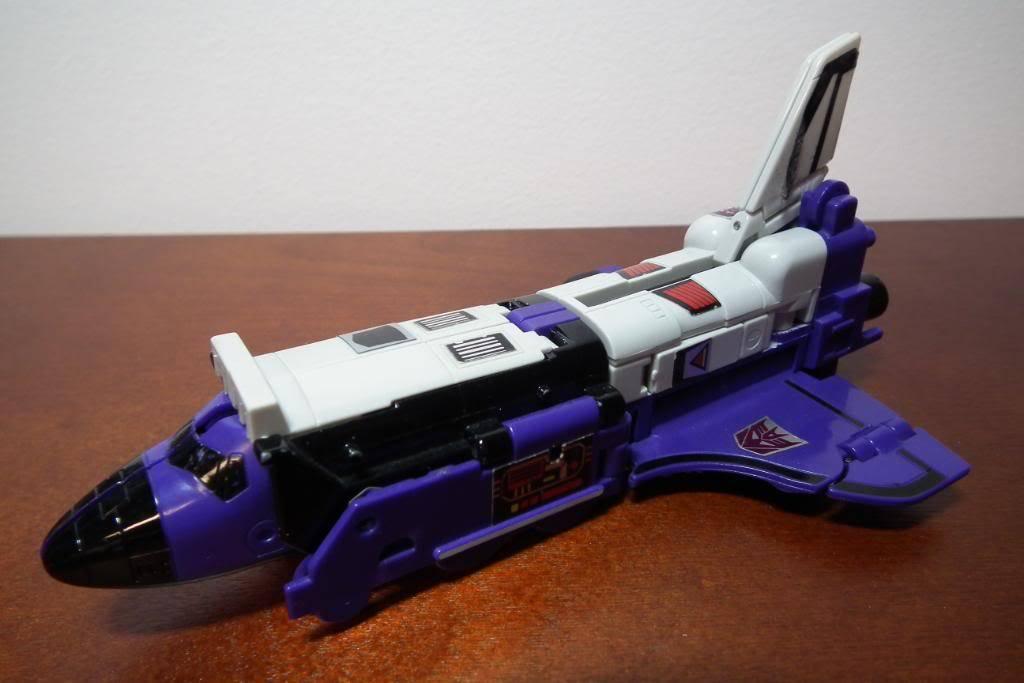 Collection de Braveheart: Venez voir mon musé personnel de Transformers - Page 3 DSCF1660