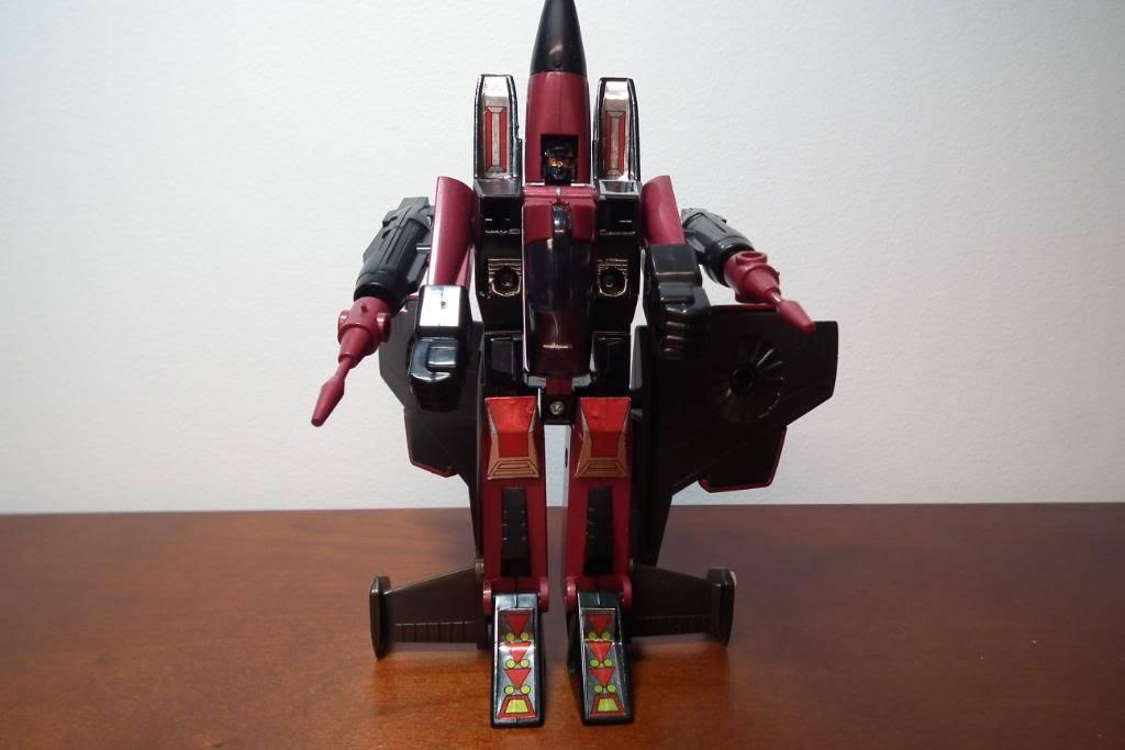 Collection de Braveheart: Venez voir mon musé personnel de Transformers - Page 3 DSCF1661