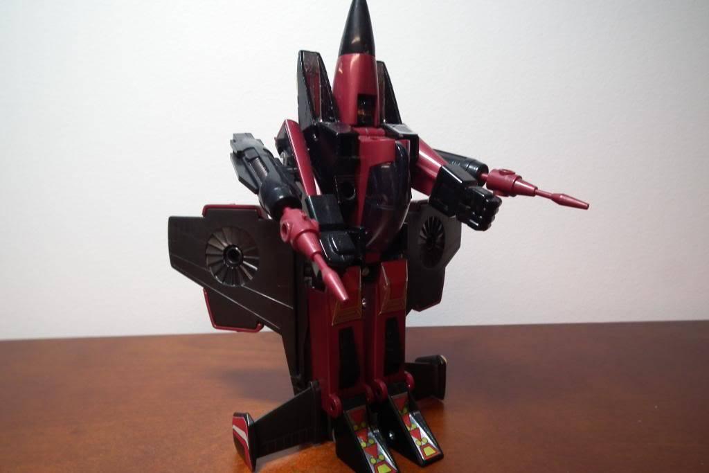 Collection de Braveheart: Venez voir mon musé personnel de Transformers - Page 3 DSCF1663