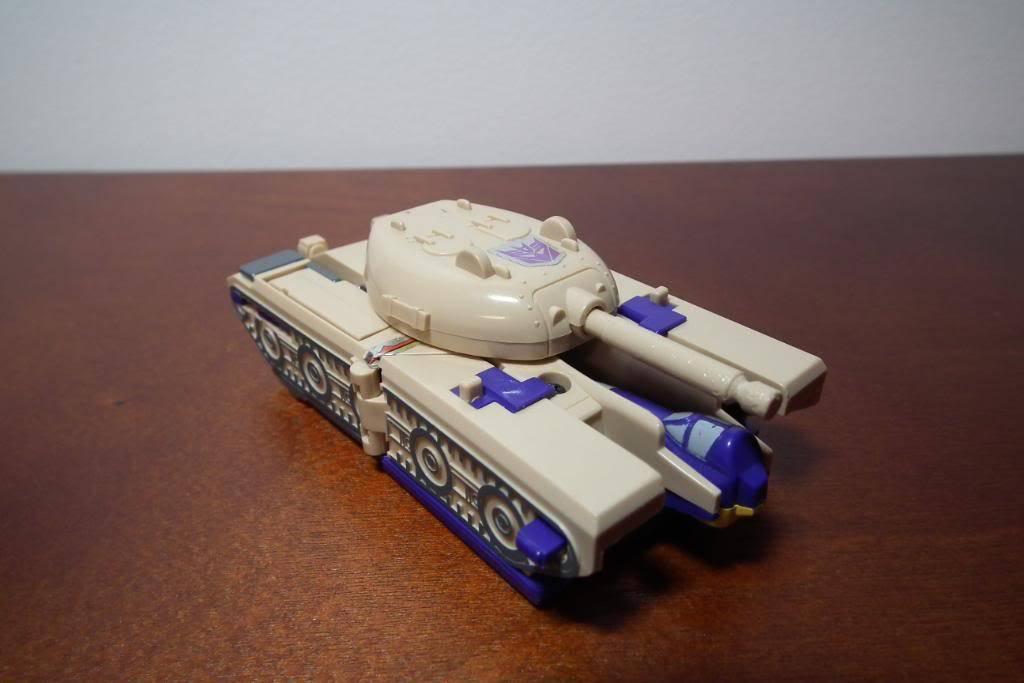Collection de Braveheart: Venez voir mon musé personnel de Transformers - Page 3 DSCF1669