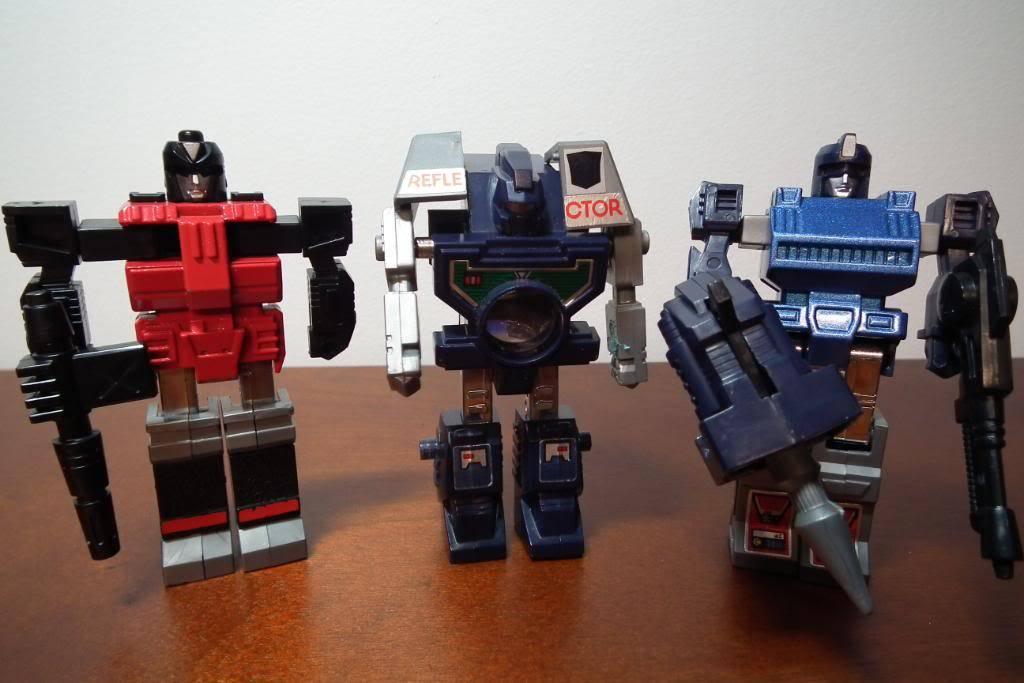 Collection de Braveheart: Venez voir mon musé personnel de Transformers - Page 3 DSCF1670