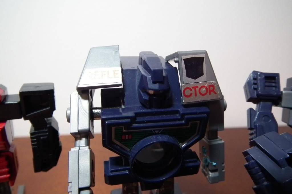 Collection de Braveheart: Venez voir mon musé personnel de Transformers - Page 3 DSCF1672