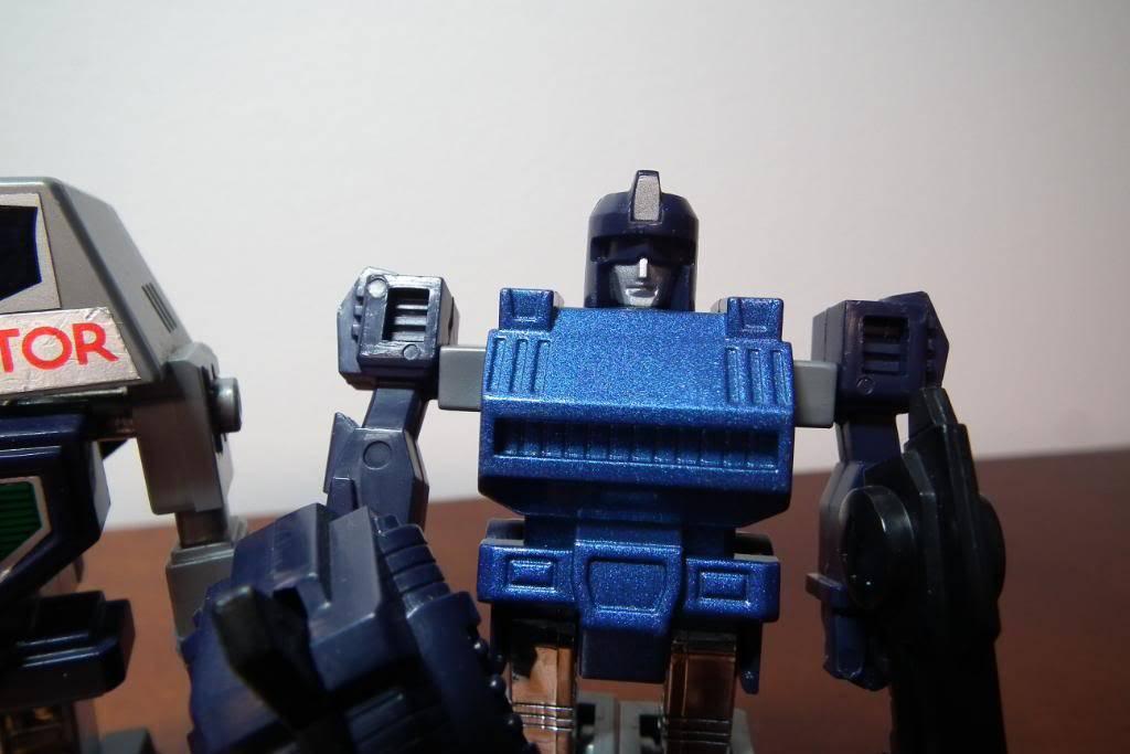 Collection de Braveheart: Venez voir mon musé personnel de Transformers - Page 3 DSCF1673