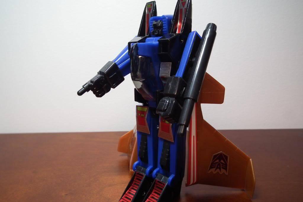 Collection de Braveheart: Venez voir mon musé personnel de Transformers - Page 3 DSCF1675