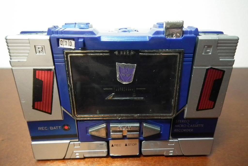 Collection de Braveheart: Venez voir mon musé personnel de Transformers - Page 3 DSCF1679
