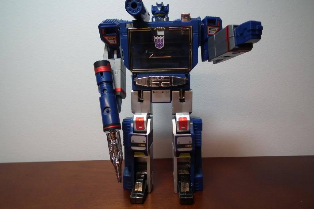 Collection de Braveheart: Venez voir mon musé personnel de Transformers - Page 3 DSCF1680