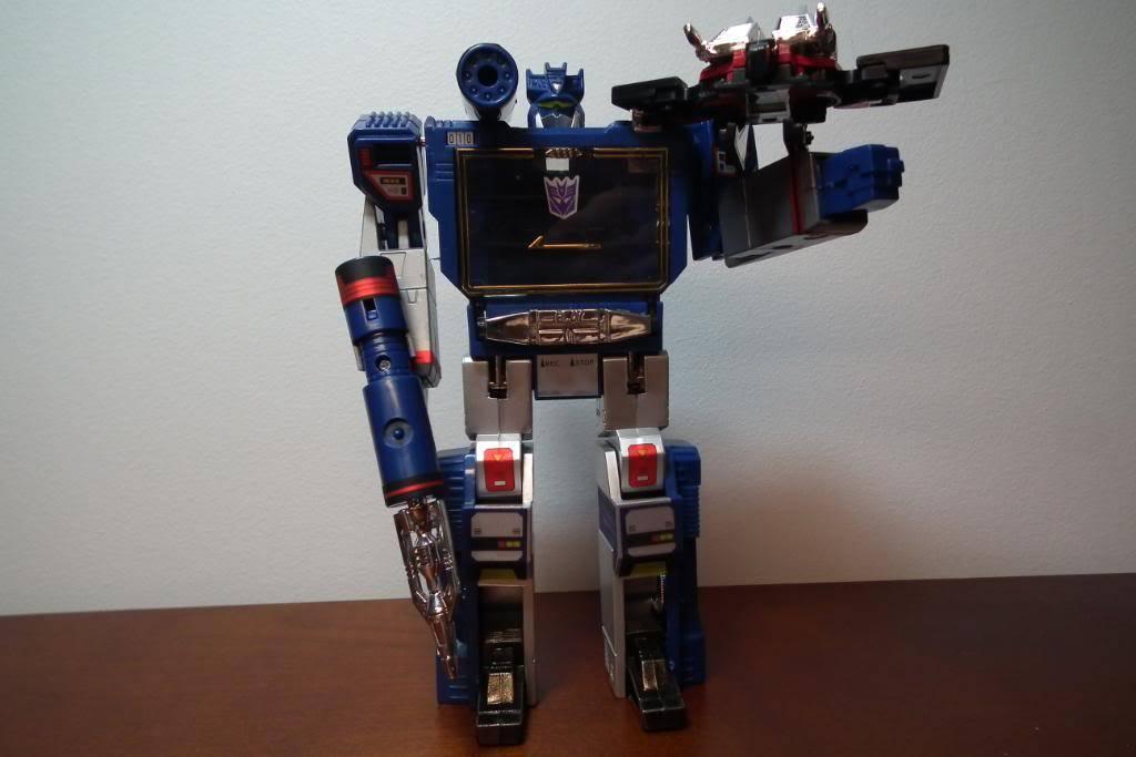 Collection de Braveheart: Venez voir mon musé personnel de Transformers - Page 3 DSCF1681