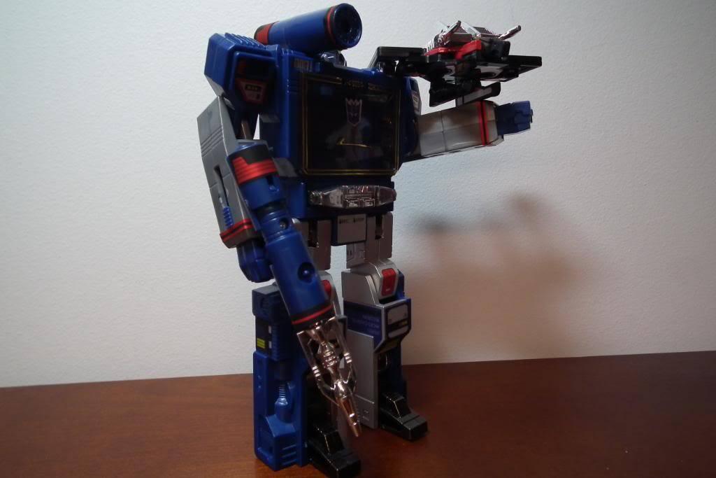 Collection de Braveheart: Venez voir mon musé personnel de Transformers - Page 3 DSCF1682
