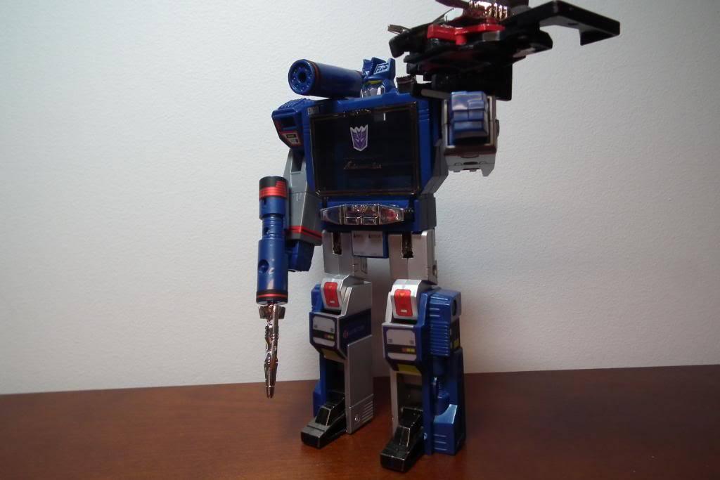 Collection de Braveheart: Venez voir mon musé personnel de Transformers - Page 3 DSCF1683