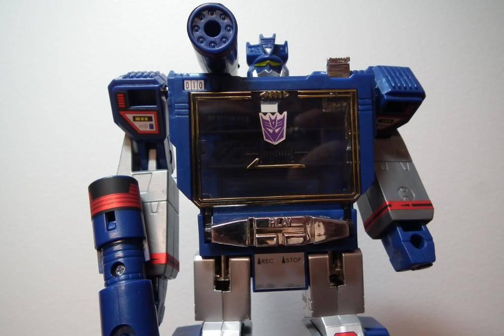 Collection de Braveheart: Venez voir mon musé personnel de Transformers - Page 3 DSCF1684